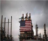 ارتفاع أسعار النفط العالمي بختام التعاملات مع تراجع مخزونات النفط الأمريكية