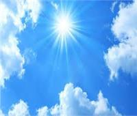 الأجواء مشمسة ورياح و الطقس بارد ليلا .. تعرف على درجات الحرارة اليوم