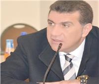 الاتحاد العربي للنفط: متضامنون مع المطالب المشروعة لعمال السودان