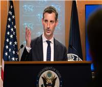 """أمريكا تعبر عن استيائها من """"تصعيد"""" العنف في تيجراي"""