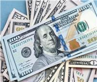 ننشر سعر الدولار في بداية تعاملات شركات الصرافة