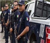 لمساعداتهم عصابات المخدرات.. فصل جميع عناصر الشرطة في ولاية مكسيكية
