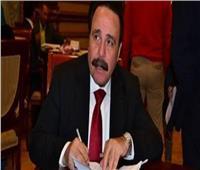 رئيس عمال مصر: قانون العمل الحالي لا يتناسب مع المرحلة الراهنة