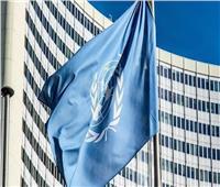مجلس الأمن الدولي يُرجح إمكانية تعديل حظر الأسلحة المفروض على الصومال