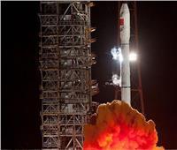 كوريا الجنوبية تعلن نجاح إطلاق أول صاروخ فضائي محلي الصنع