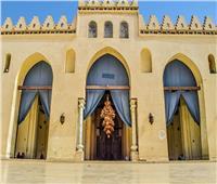 «مسجد الحاكم».. أول متحف إسلامي بالقاهرة التاريخية