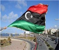 الأمم المتحدة تناقش القضايا الأمنية لوقف إطلاق النار في ليبيا
