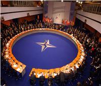 روسيا تحذر الناتو من تداعيات انضمام أوكرانيا إلى الحلف