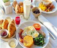 احذر تناول هذا الطعام على الفطار يصيب بالسرطان