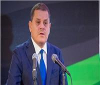 الدبيبة: أدعو جميع الليبيين للمشاركة الفاعلة في الانتخابات واحترام نتائجها
