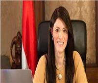 مصر تطالب جهات التمويل البريطانية بزيادة مخصصات القطاع الخاص التنموية