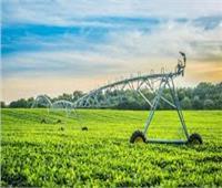 انطلاق اجتماعات الجولة الأولى لمفاوضات تحرير تجارة قطاع السلع الزراعية بجنيف