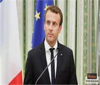 الرئيس الفرنسي يجدد تأكيد دعم بلاده للبنان في ظل الظروف الراهنة