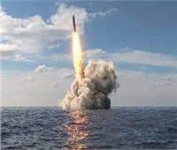 كوريا الجنوبية تطلق أول صاروخ مصنوع محليًا إلى الفضاء