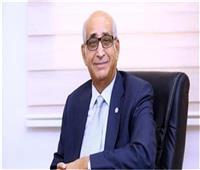 اتصالات الشيوخ: صندوق مصر الرقمي يعزز البنية التحتية لتكنولوجيا المعلومات