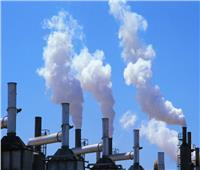دراسة الأثرياء يساهمون بشكل أكبر في انبعاثات ثاني اكسيد الكربون من الفقراء