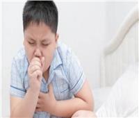 دراسة .. بدانة الطفل تزيد من خطر إصابته بالربو