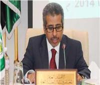 «الداخليه العرب»: تعزيز علاقات التعاون والتنسيق الأمني في مواجهة الإرهاب