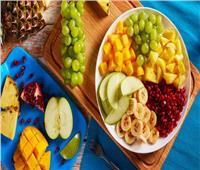 لربة المنزل.. عادات يومية قد تؤدي إلى الوفاة أبرزها تقطيع الفاكهة