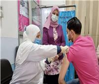 وزير التعليم: جارٍ تطعيم نصف مليون معلم وإداري بلقاح كورونا  خاص