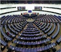 قمة أوروبية في ظل نزاع مفتوح مع بولندا
