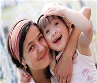 أمهات متلازمة داون.. مصاريف باهظة وتجربة استثنائية