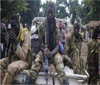 مسلحون يقتلون 16 شخصا ويحرقون منازل في شرق الكونجو