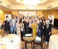 «القومي للإعاقة»: ختام تدريب تعليم لغة الإشارة لموظفي الرعاية الصحية ببورسعيد