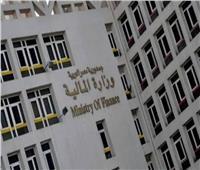 خبير اقتصادي: قرارات خفض الإنفاق الحكومي يحفظ للمصريين وظائفهم ومرتباتهم