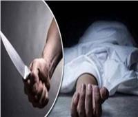 شهامة ولاد البلد.. وفاة شاب تدخل لفض مشاجرة بكرداسة