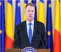 رئيس رومانيا يعين رئيسًا جديدًا للوزراء وسط أزمة سياسية وجائحة «كورونا»