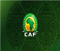 «الكاف» يحذر الاتحاد الجيبوتي بسبب طلبه نقل لقاء الجزائر من مصر إلى المغرب