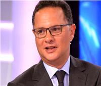 تعليق شريف عامر على انتقاده بسبب «حلقة المحلل الشرعي»
