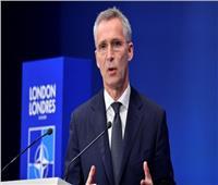«الناتو» يكشف خططا جديدة دفاعية للمنطقة الأوروبية - الأطلسية