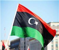 البيان الختامي لمؤتمر «دعم ليبيا» يشدد رفض التدخلات الخارجية