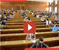 فيديوجراف| فرص عمل ومنح دراسية.. التضامن تدعم طلاب الجامعات والخريجين