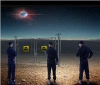 الأجسام الطائرة المجهولة تستهدف 51 قاعدة نووية أمريكية
