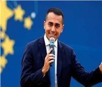 لأول مرة.. وزير الخارجية الإيطالي في طرابلس للمشاركة في مؤتمر دعم ليبيا