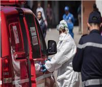 المغرب تسجل 13 وفاة و255 إصابة بفيروس كورونا