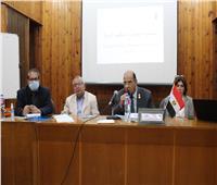 تراجع معدلات الفقر في مصر إلى 29.7% بدلا من 32.5% بسبب المبادرات الرئاسية
