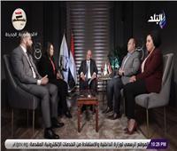 الشهابي: أعضاء التنسيقية كانوا في صدارة المشهد خلال ثورتي يناير و30 يونيو