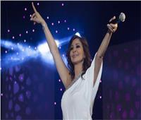 غدًا.. إليسا تحيي حفلا غنائيًا في العراق