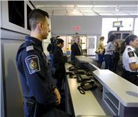 كندا تحرم أفراد الشرطة المتخلفين عن لقاح كورونا من أجورهم