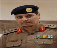 السعودية: رصد مخالفات للذوق العام في افتتاح موسم الرياض