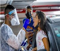 إصابات كورونا حول العالم ترتفع إلى أكثر 242 مليون حالة