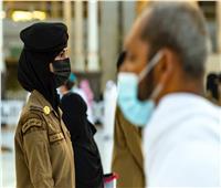 سياسي تونسي يطالب بمنع الحج والعمرة لمدة عامين
