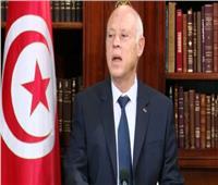 استطلاع رأي  91% من التونسيين مؤيدين لقرارات قيس سعيد..و90% لا يثقون بالغنوشي