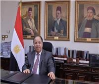 معيط: الرئيس السيسي جعل مصر أكثر جذباً للاستثمار بشهادة المؤسسات الدولية