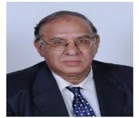 رئيس اتحاد الجمعيات الأهلية: تضاعف عدد سكان مصر مرتين ليصل إلى 102 مليون نسمه