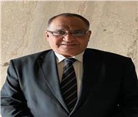 تموين القاهرة يرصد 8 مزايا لرقمنة المنظومة التموينية وميكنة القطاعات